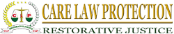 Care Law Protection